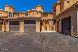 16410 S 12TH Street, 117, Phoenix, AZ 85048