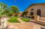 3622 E MONONA Drive, Phoenix, AZ 85050