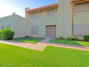 3107 W LOMA Lane, Phoenix, AZ 85051