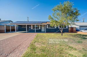 208 E MCKINLEY Street, Tempe, AZ 85281