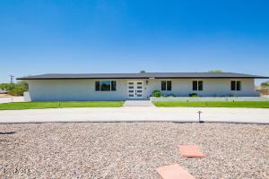 12016 N 66TH Street, Scottsdale, AZ 85254