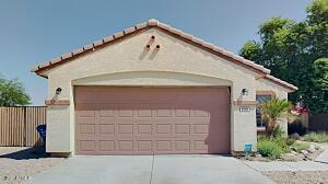 8119 S 73RD Lane, Laveen, AZ 85339