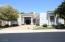 MONTEREY SEMI-CUSTOM BUILT HOME, METICULOUSLY MAINTAINTAINED!