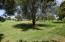 5TH FAIRWAY GOLF COURSE VIEW FROM YOUR PATIO!