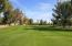 BEAUTIFULLY MAINTANINED PUBLIC GOLF COURSE