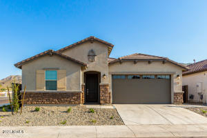 1517 W Carmen Street, Phoenix, AZ 85041