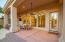 21974 N 79TH Place, Scottsdale, AZ 85255