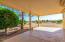 20414 N Tanglewood Drive, Sun City West, AZ 85375
