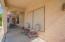 4164 W HARRISON Street, Chandler, AZ 85226