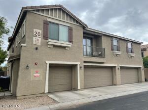 8145 W Groom Creek Road, Phoenix, AZ 85043