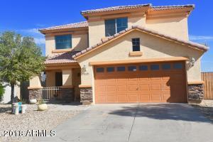 2508 W PARKWAY Drive, Phoenix, AZ 85041