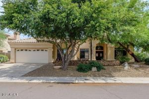 9142 E PINE VALLEY Road, Scottsdale, AZ 85260