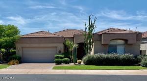 8697 E KRAIL Street, Scottsdale, AZ 85250