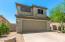 5063 E LUCIA Drive, Cave Creek, AZ 85331