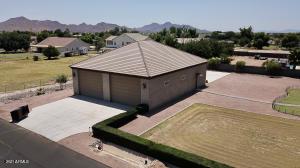 22139 E CLOUD Road, Queen Creek, AZ 85142