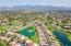 8264 E JENAN Drive, Scottsdale, AZ 85260