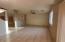 21846 N 40TH Place, Phoenix, AZ 85050