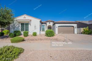 23937 S 223RD Street, Queen Creek, AZ 85142