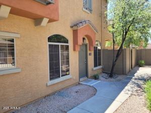 17150 N 23RD Street, 131, Phoenix, AZ 85022