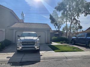 13642 S 41ST Place, Phoenix, AZ 85044