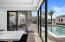 5639 N 68TH Place, Paradise Valley, AZ 85253