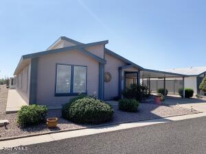 8500 E SOUTHERN Avenue, 524, Mesa, AZ 85209
