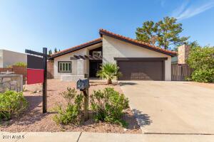5458 E VIRGINIA Avenue, Phoenix, AZ 85008