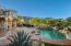 7110 N RED LEDGE Drive, Paradise Valley, AZ 85253