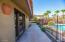 30649 N 48TH Street, Cave Creek, AZ 85331