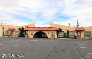 14819 N CAVE CREEK Road, 1, Phoenix, AZ 85032