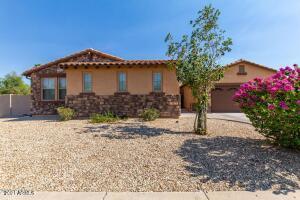 14511 W WINDSOR Avenue, Goodyear, AZ 85395
