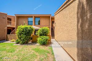 16216 E ROSETTA Drive, 28, Fountain Hills, AZ 85268