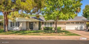 3111 N 50TH Street, Phoenix, AZ 85018