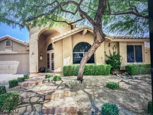 9130 E ROSEMONTE Drive, Scottsdale, AZ 85255