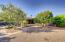10921 W HIBISCUS Drive, Sun City, AZ 85373