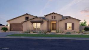 18183 W MEADOWBROOK Avenue, Goodyear, AZ 85395