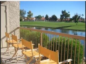 7101 W BEARDSLEY Road, 441, Glendale, AZ 85308