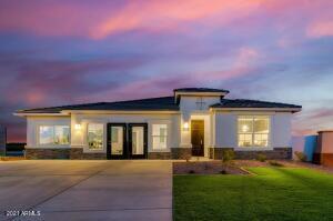 37721 W SAN SISTO Avenue, Maricopa, AZ 85138