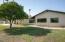 6235 E Charter Oak Road, Scottsdale, AZ 85254