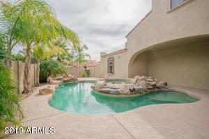 21099 W COURT Street, Buckeye, AZ 85396