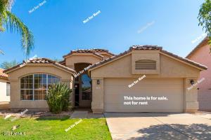2319 E WILLIAMS Drive, Phoenix, AZ 85024