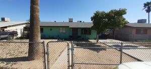 12625 W ELWOOD Street, Avondale, AZ 85323