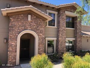 21320 N 56th Street, 1004, Phoenix, AZ 85054