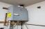 brand new tankless hot water heater