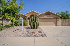 11082 E SUNNYSIDE Drive, Scottsdale, AZ 85259