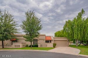 10559 N 104TH Place, Scottsdale, AZ 85258