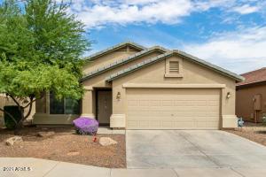 28611 N nobel Road, Phoenix, AZ 85085