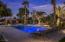 5015 E DOUBLETREE RANCH Road, Paradise Valley, AZ 85253