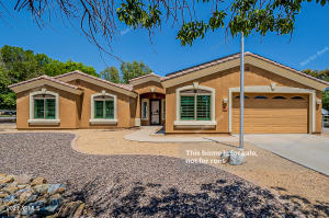 16246 W AUGUSTA Avenue, Litchfield Park, AZ 85340