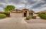 4608 E ALFALFA Drive, Gilbert, AZ 85298